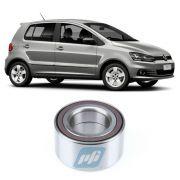 Rolamento de Roda Dianteira VW Fox 2014 até 2019, ABS