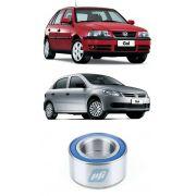 Rolamento de Roda Dianteira VW Gol 1994-2014, sem ABS
