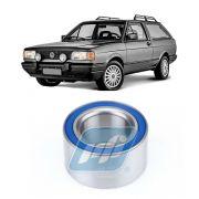 Rolamento de Roda Dianteira VW Parati 1983 até 1994