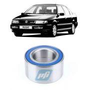 Rolamento de Roda Dianteira VW Passat 1994 até 1997
