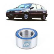 Rolamento de Roda Dianteira VW Pointer 1993 até 1996