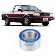 Rolamento de Roda Dianteira VW Saveiro 1984 até 1994