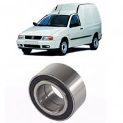 Rolamento de Roda Dianteira VW Van 1998 até 2002