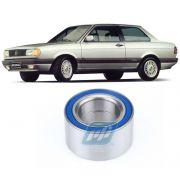 Rolamento de Roda Dianteira VW Voyage 1984 até 1994