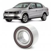 Rolamento de Roda Dianteira VW Voyage 2008 até 2019 com ABS