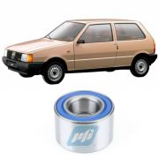 Rolamento de Roda DianteiraFIAT Uno Mille 1984 até 1985