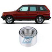 Rolamento de Roda LAND ROVER Range Rover 1994 até 2002.