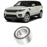 Rolamento de Roda LAND ROVER Range Rover Sport 2013 até 2019