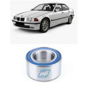 Rolamento de Roda Traseira BMW 318 1990 até 2000, freio a tambor.