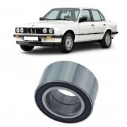 Rolamento de Roda Traseira BMW 320 1985 até 1990 com ABS