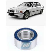 Rolamento de Roda Traseira BMW 328i 1995 até 1998 com freio a disco
