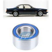 Rolamento de Roda Traseira BMW 6 Series 1982 até 1987