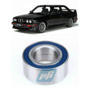Rolamento de Roda Traseira BMW M3 1988 até 1990