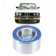 Rolamento de Roda Traseira BMW M5 1985 até 1987