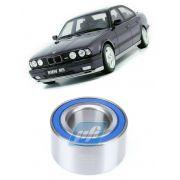 Rolamento de Roda Traseira BMW M5 1988 até 1995