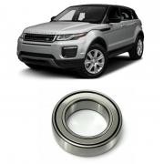 Rolamento de semi eixo Land Rover Evoque 2011 até 2019