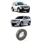 Rolamento de semi eixo Land Rover Freelander 2 2006-2014