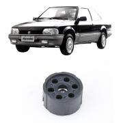 Rolamento Embreagem VW Apollo 1990 até 1992
