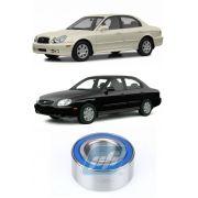 Rolamento Roda Dianteira HYUNDAI Sonata 1998 até 2004