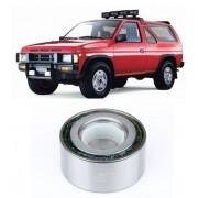 Rolamento Roda Traseira NISSAN Pathfinder 1989 até 1995