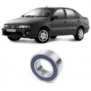 Rolamento Semi Eixo Dianteiro FIAT Marea 2000 até 2007