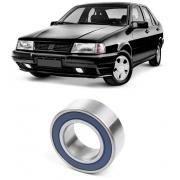 Rolamento Semi Eixo Dianteiro FIAT Tempra 2.0L 1992 até 1999