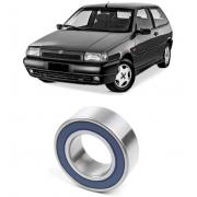 Rolamento Semi Eixo Dianteiro FIAT Tipo 2.0L 1993 até 1997