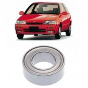 Rolamento Suporte do semi Eixo SUZUKI Swift GTI 1991 até 1996