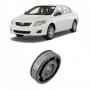 Rolamento Cambio Toyota Corolla 2009 até 2015, Manual, traseiro