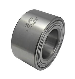 Rolamento de Roda Dianteira CITROEN DS5 2011-2015, ID45mm