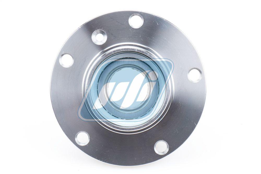 Cubo de Roda Dianteira BMW 323i/323Ti 1990 até 2005