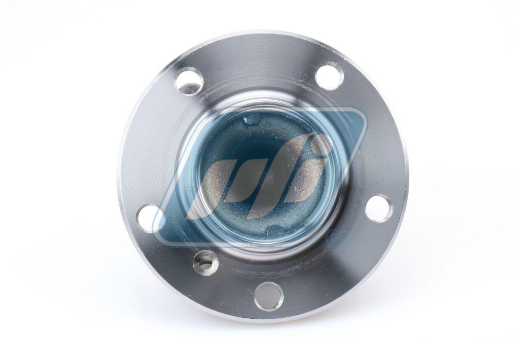 Cubo de Roda Dianteira BMW 435i 2012 até 2019, com ABS