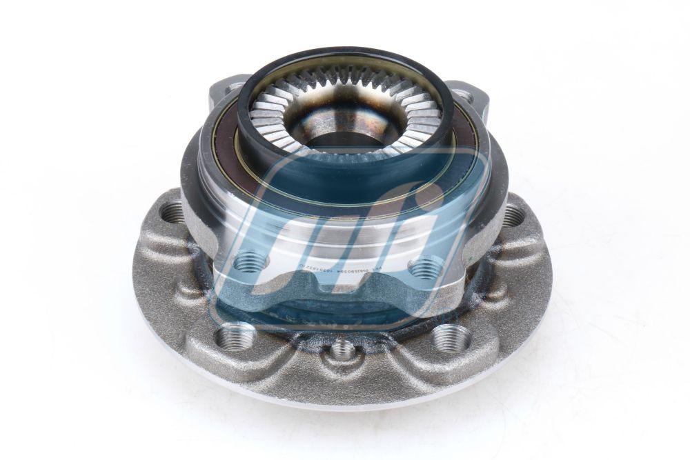 Cubo de Roda Dianteira BMW série 5 2012 até 2015