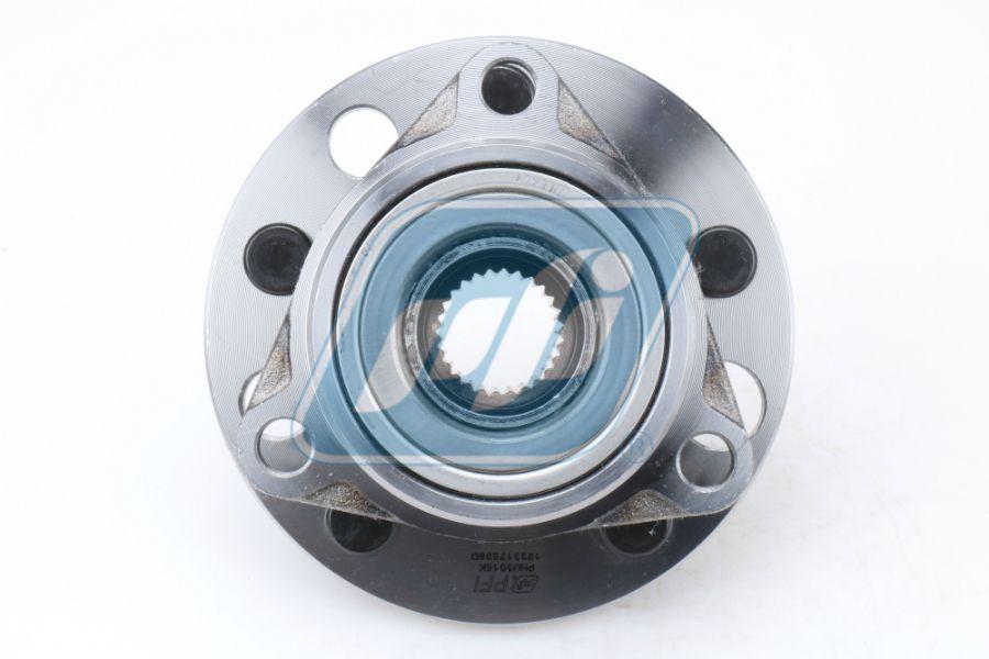 Cubo de Roda Dianteira CHEVROLET Lumina APV 1990 até 1991