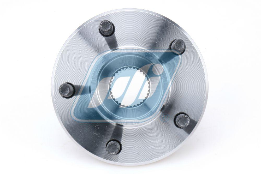 Cubo de Roda Dianteira CHRYSLER 300M 1999 até 2004