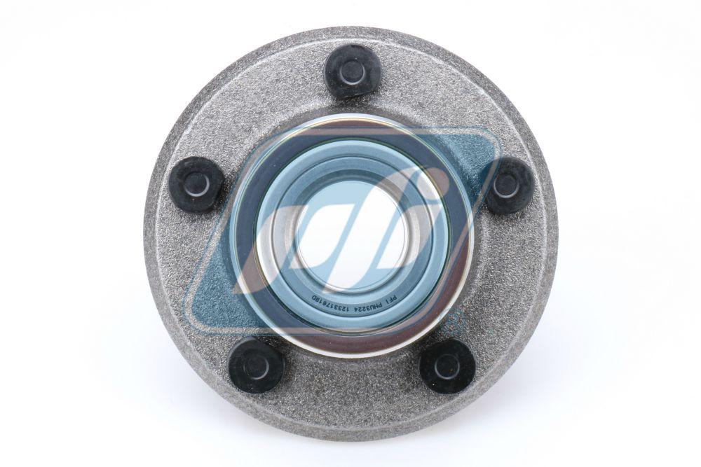 Cubo de Roda Dianteira DODGE Charger 2009 até 2014