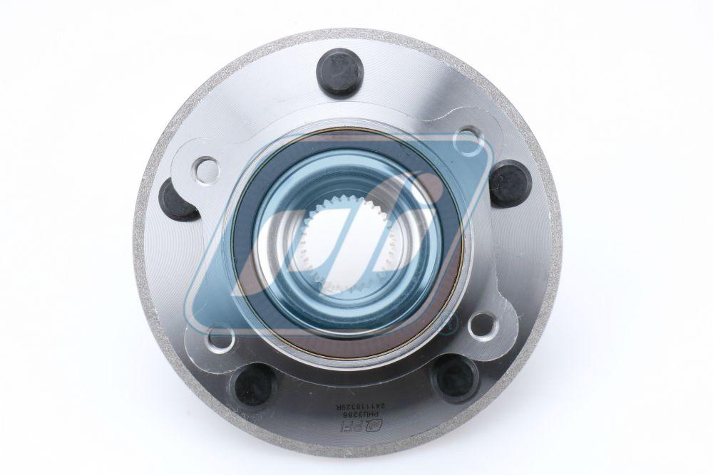 Cubo de Roda Dianteira DODGE Journey 2009 até 2019