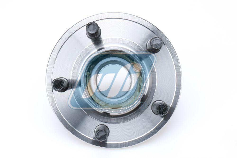 Cubo de Roda Dianteira DODGE Magnum 2005 até 2008