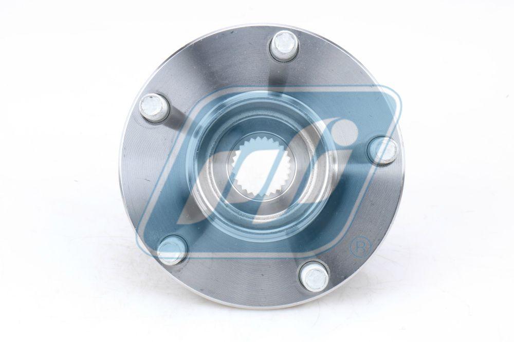 Cubo de Roda Dianteira INFINITIEX35 2007 até 2013