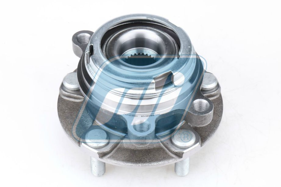 Cubo de Roda Dianteira INFINITIFX50 2009 até 2013