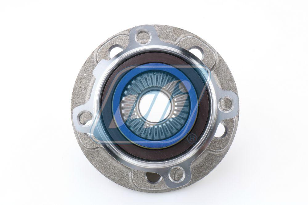 Cubo de Roda Dianteira Mini Cooper de 2013 até 2020