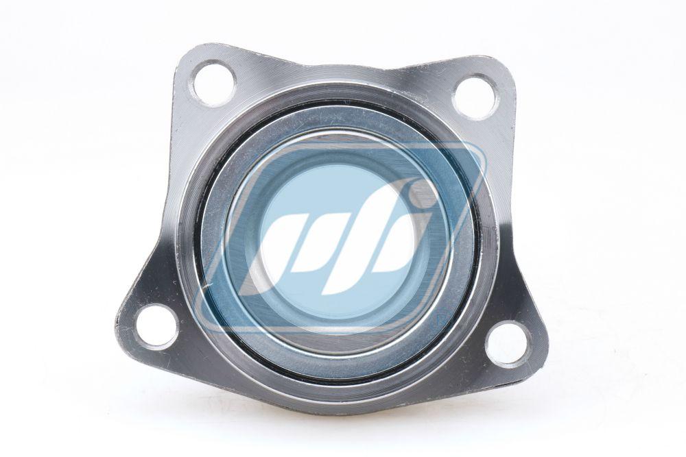 Cubo de Roda Dianteira MITSUBISHIGalant 1993 até 2003