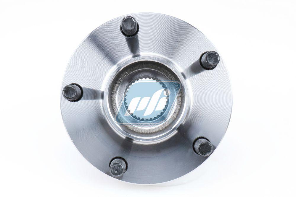Cubo de Roda Dianteira NISSAN Altima 2013 até 2015