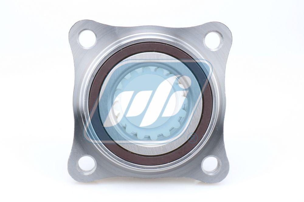 Cubo de roda Dianteira TOYOTA Hilux 2005 até 2020