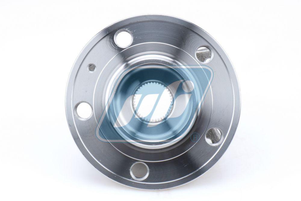 Cubo de Roda Dianteira VOLVO XC90 2002 até 2014, com 40 estrias