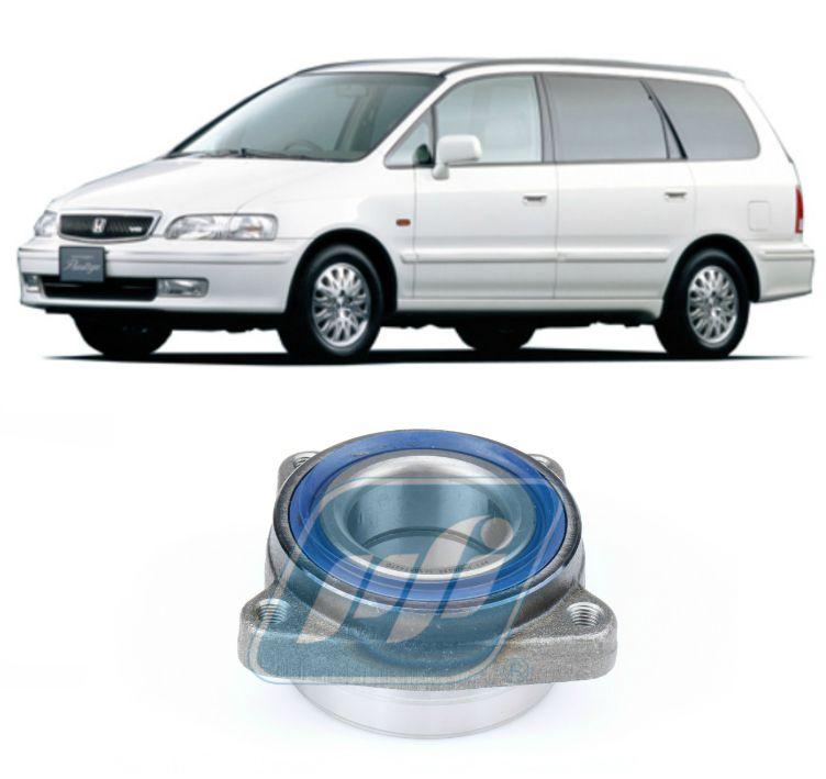 Cubo de Roda Dianteiro HONDA Odyssey 1995-1997