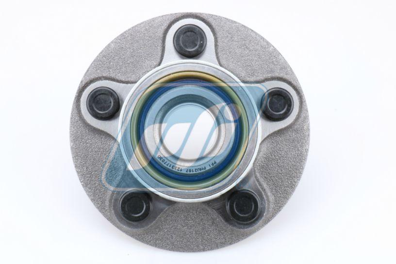 Cubo de Roda Traseira CHRYSLER Neon 2000 até 2002