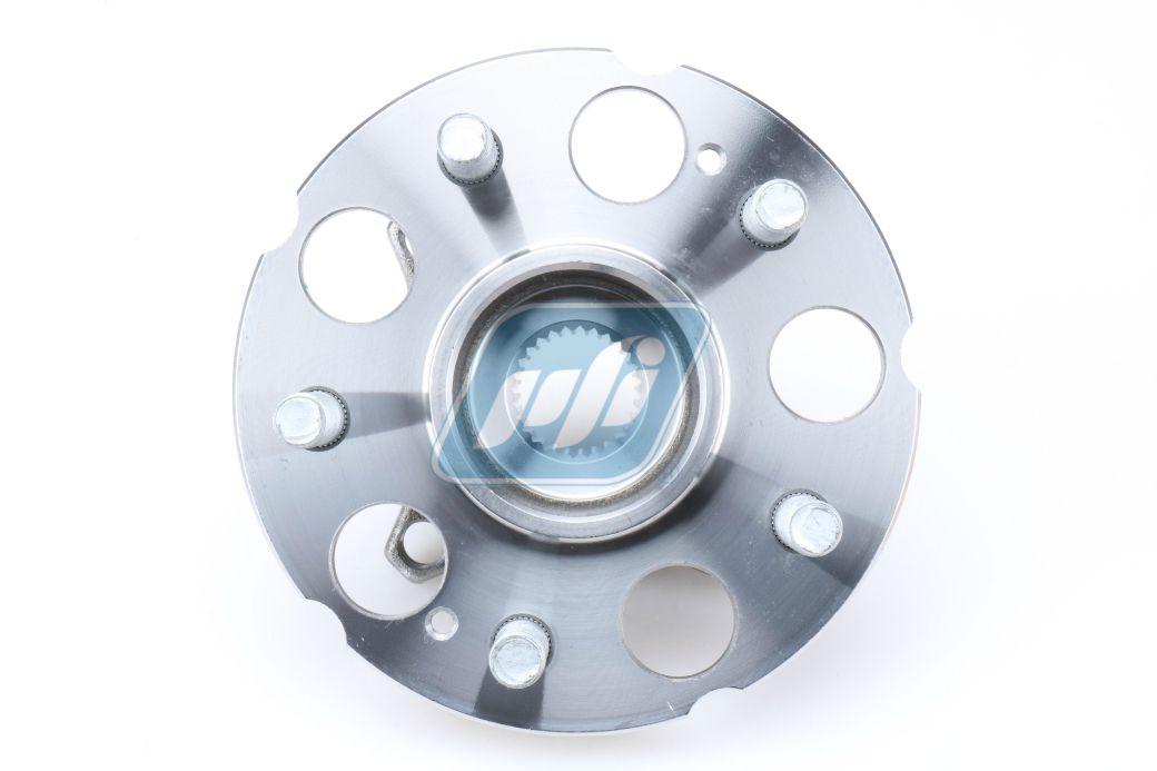 Cubo de Roda Traseira HONDA CRV 2007 até 2012, 4x4