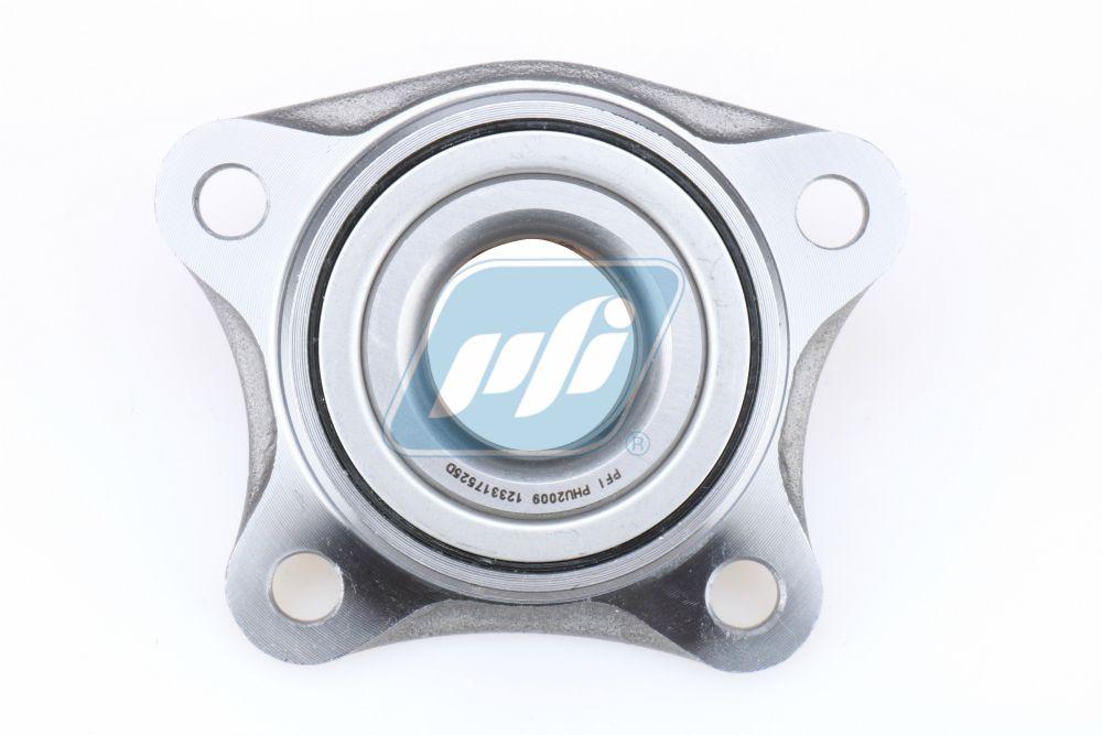 Cubo de Roda Traseira LEXUS ES300 1992 até 2001
