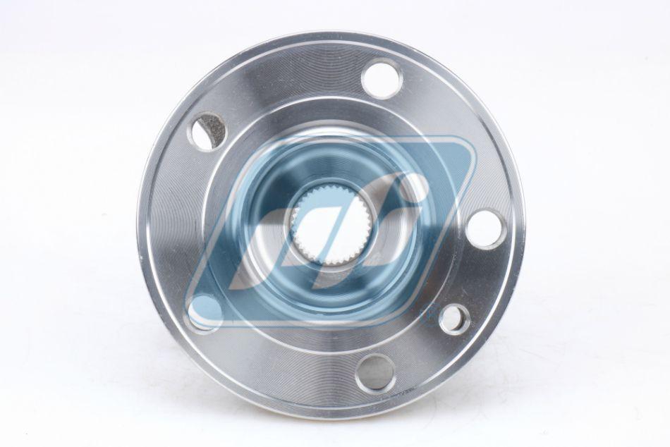 Cubo de Roda Traseira VOLVO V70 2007 até 2015 AWD